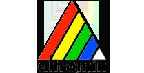 logo_altromin