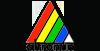 logo_altromin_sm