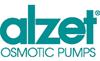 logo_alzet100