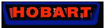 logo_hobart