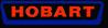 logo_hobart_sm