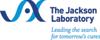 logo_jax100